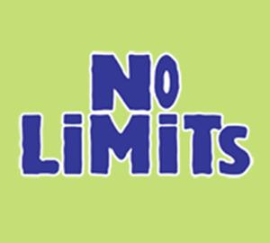 Logo for No Limits