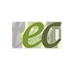 Logo for TEC: The Environment Centre